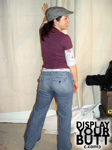 displayyourbutt-tammy.jpg