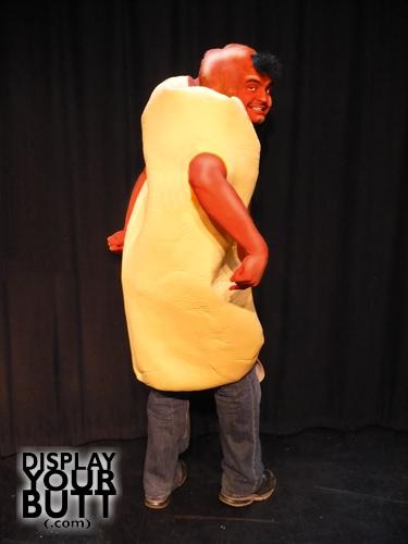 hotdog copy.jpg